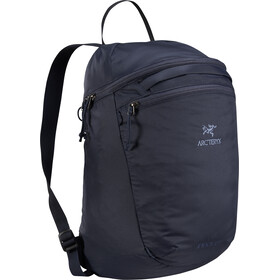 Arc'teryx Index 15 Backpack cobalt moon